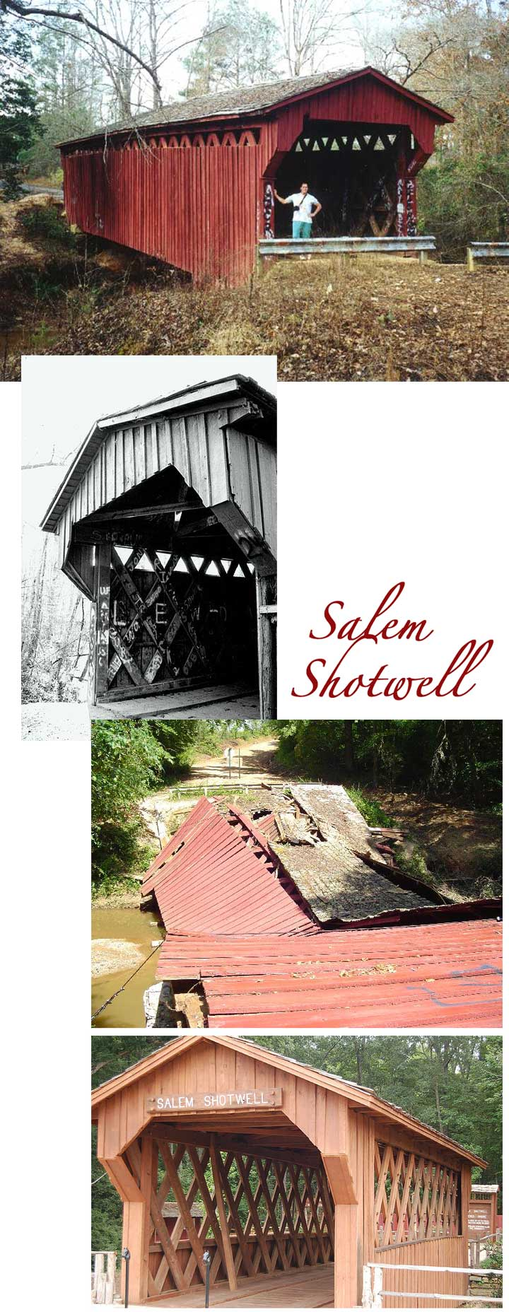 salem shotwell