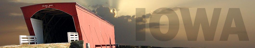 Atawalk Header Image