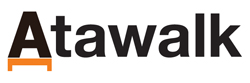 Atawalk logo